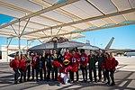 Arizona Cardinals Salute to Service Visit (4880656).jpg