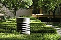 Arizona State University Campus, Tempe, Arizona - panoramio (100).jpg