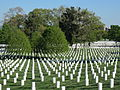 Arlington National Cemetery, Virginia (2013) - 01.JPG