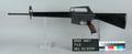 ArmaLite AR-15 Left Side SPAR8367 DEC. 20. 2004.png