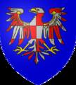 Armoiries Moravie.png