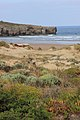 Armoreira beach (19604081412).jpg