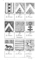 Armorial Dubuisson tome1 page148.png