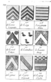 Armorial Dubuisson tome1 page209.png