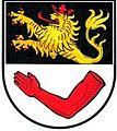 Armsheim.jpeg