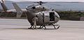 Army's newest helicopter now flying in Europe.jpg