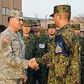 Army mil-97303-2011-01-25-210140.jpg