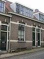 Arnhem-annapaulownastraat-bank.jpg