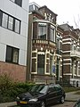 Arnhem-betuwestraat-1801250008.jpg