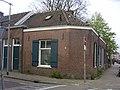 Arnhem-catharijnestraat-zuidoost.JPG