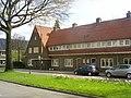 Arnhem-rosendaalseweg-04050010.jpg