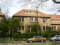 Arnhem-rosendaalseweg-04240012.jpg