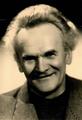 Arno Kraus (starší).png
