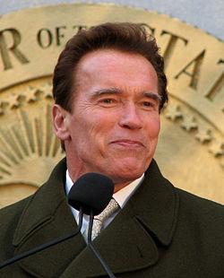 Arnold Schwarzenegger speech.jpg