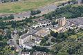 Arnsberg-Hüsten Karolinenhospital FFSN-5147.jpg