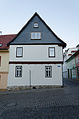 Arnstadt, Pfarrhof 3, 5-002.jpg