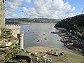 Around Conwy, Clwyd (461650) (9471311906).jpg