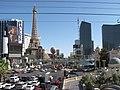 Around Las Vegas, Nevada (450246) (9462805593).jpg