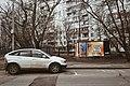 Around Moscow (30890258282).jpg