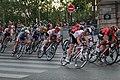 Arrivée 21e étape Tour France 2019 Paris 106.jpg