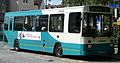Arriva Guildford & West Surrey 3122 N542 TPK 2.JPG