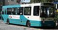 Arriva Guildford & West Surrey 3122 N542 TPK 2.JPG