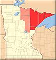Arrowhead-Region, Minnesota.jpg