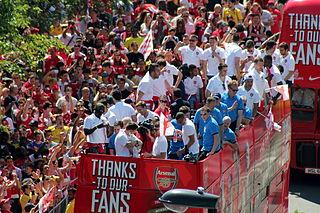 2013–14 FA Cup football tournament season