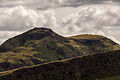 Arthur's Seat, Edinburgh, Scotland, GB, IMG 3677 edit.jpg