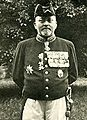 Arthur Achleitner 1.jpg