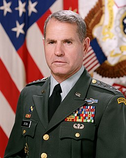 Arthur E. Brown Jr. United States Army general