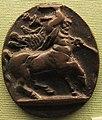 Artista italiano, centauro, 1500 ca.JPG