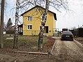 Arzamas, Nizhny Novgorod Oblast, Russia - panoramio (347).jpg
