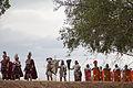 As lexións agardan para cruzar o río lethes (6079193353).jpg