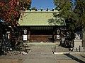 Asahi-jinmeisya02.jpg