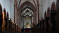 Aschaffenburg, Stiftskirche St. Peter und Alexander 005.JPG