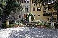 Ascoli Piceno 2015 by-RaBoe 054.jpg