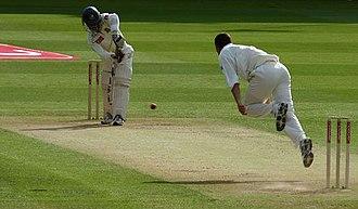 Mohammad Ashraful - Ashraful. batting