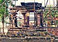 Ashtabhuji Temple Adbhar 2013-09-18 01-34.jpg