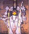 Ashtabujam.JPG