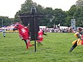Ashwell Country Show - geograph.org.uk - 1629835.jpg