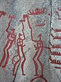 Aspberget rock carving Sweden 4.jpg
