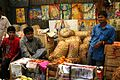 Assam, India Vendors (14135972).jpg