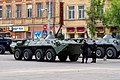 Astrakhan Victory Day Parade May 9 2015 (260253531).jpeg