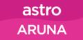 Astro Aruna.png