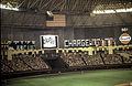 Astrodome scoreboard 1969.jpg