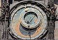 Astronomical clock closer view, Prague.jpg