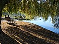 At Lost Lagoon - Stanley Park - Vancouver - BC - Canada - 04 (37264128114) (2).jpg