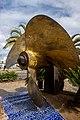 At Santa Cruz de Tenerife 2020 018.jpg