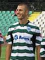 Atanas Iliev.JPG